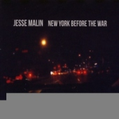 covers/663/new_york_before_the_war_1348105.jpg