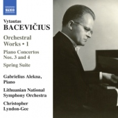 covers/663/orchestral_works_1_1345451.jpg