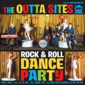 covers/663/rock_roll_dance_party_1348770.jpg