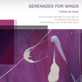 covers/663/serenades_for_winds_1347397.jpg