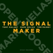covers/663/signal_maker_1347219.jpg