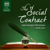 covers/663/social_contract_1349302.jpg