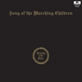 covers/663/song_of_the_marching_1346524.jpg
