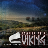 covers/663/stories_of_a_viking_1346903.jpg
