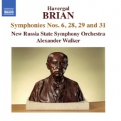 covers/663/symphonies_no62829_3_1347168.jpg