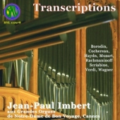 covers/663/transcriptions_1347410.jpg