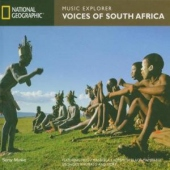 covers/663/voices_of_south_africa_1348511.jpg