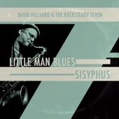 covers/664/7little_man_blues_12in_1352193.jpg
