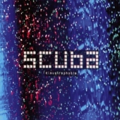 covers/664/claustrophobia_1349412.jpg