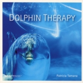 covers/664/dolphin_therapy_1349879.jpg