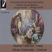 covers/664/french_recital_for_harp_1349876.jpg