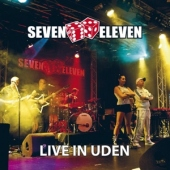 covers/664/live_in_uden_1349449.jpg