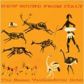 covers/664/new_sound_from_italy_1350845.jpg