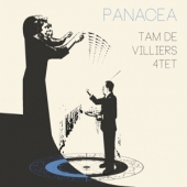 covers/664/panacea_1350928.jpg