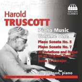 covers/664/piano_works_1350084.jpg