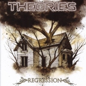 covers/664/regression_1349964.jpg