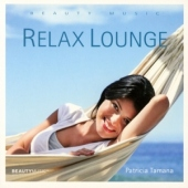 covers/664/relax_lounge_1349880.jpg