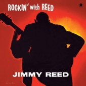 covers/664/rockin_with_reed_hq_1352996.jpg