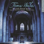 covers/664/sacred_choral_music_1351011.jpg