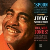 covers/664/spoon_hey_mrs_jones_1351134.jpg