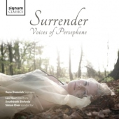 covers/664/surrender_voices_of_per_1351856.jpg
