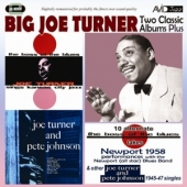 covers/664/two_classic_albums_plus_1350095.jpg
