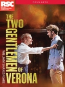 covers/664/two_gentlemen_of_verona_1349466.jpg