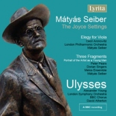 covers/664/ulysses_1349425.jpg