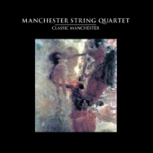 covers/665/classic_manchester_1332284.jpg