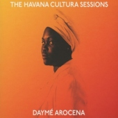 covers/665/havana_cultura_session_1345345.jpg