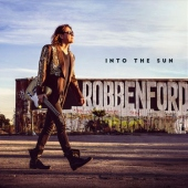 covers/665/into_the_sun_1346802.jpg
