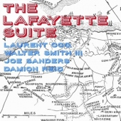 covers/665/lafayette_suite_1337121.jpg