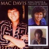covers/665/song_painter_i_believe_1035838.jpg