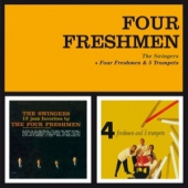 covers/665/swingersfour_freshmen_1346820.jpg