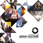 covers/665/this_is_jesus_culture_1334586.jpg