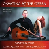 covers/666/cavatina_at_the_opera_1353985.jpg