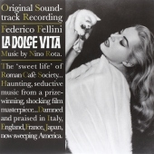 covers/666/la_dolce_vita_lp_rota_1000765.jpg