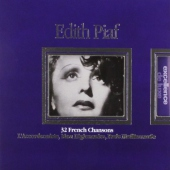 covers/667/32_french_chansons_818436.jpg