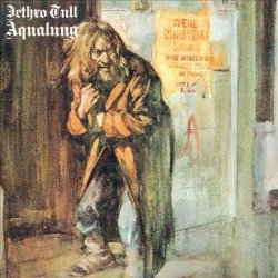 covers/667/aqualung_1336215.jpg