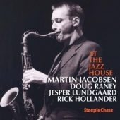 covers/667/at_the_jazz_house_1336382.jpg
