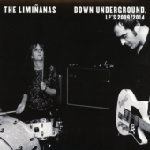 covers/667/down_underground_1337218.jpg