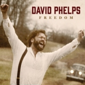 covers/667/freedom_1352912.jpg