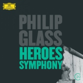 covers/667/heroes_symphonyviolin_777264.jpg