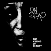 covers/667/killing_of_reality_864955.jpg
