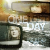 covers/667/one_lost_day_1354321.jpg
