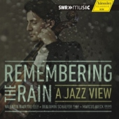 covers/667/remembering_the_rain_a_1336867.jpg