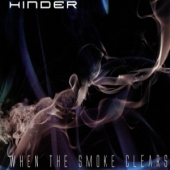 covers/667/when_the_smoke_clears_1337082.jpg