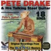 covers/668/and_his_talking_steel_gui_935695.jpg