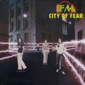 covers/668/city_of_fear_remast_763755.jpg