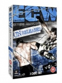 covers/668/ecw_unreleased_vol3_1336559.jpg